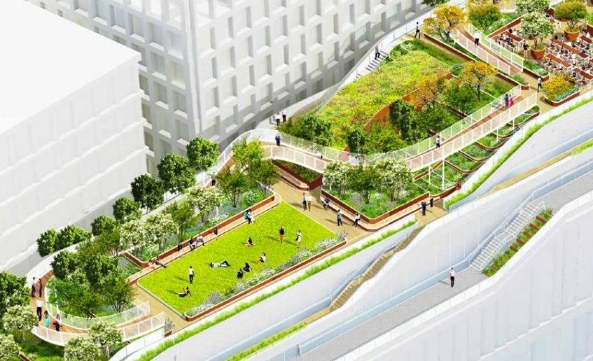 google-london-garden-1496341591155.jpg