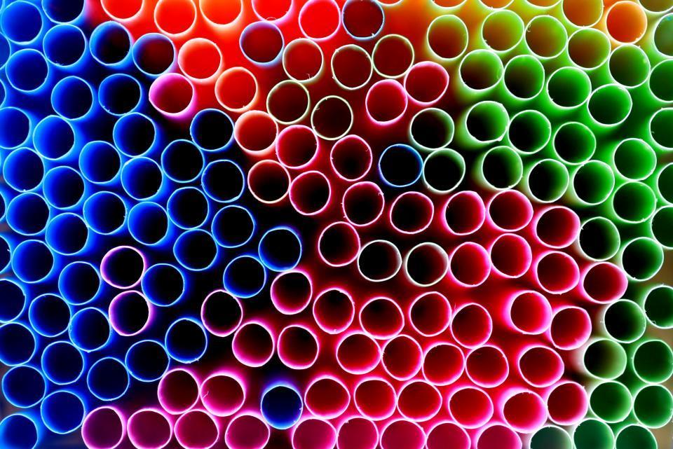 californiatobanplasticstraws-1535388975352-1535388977358.jpg