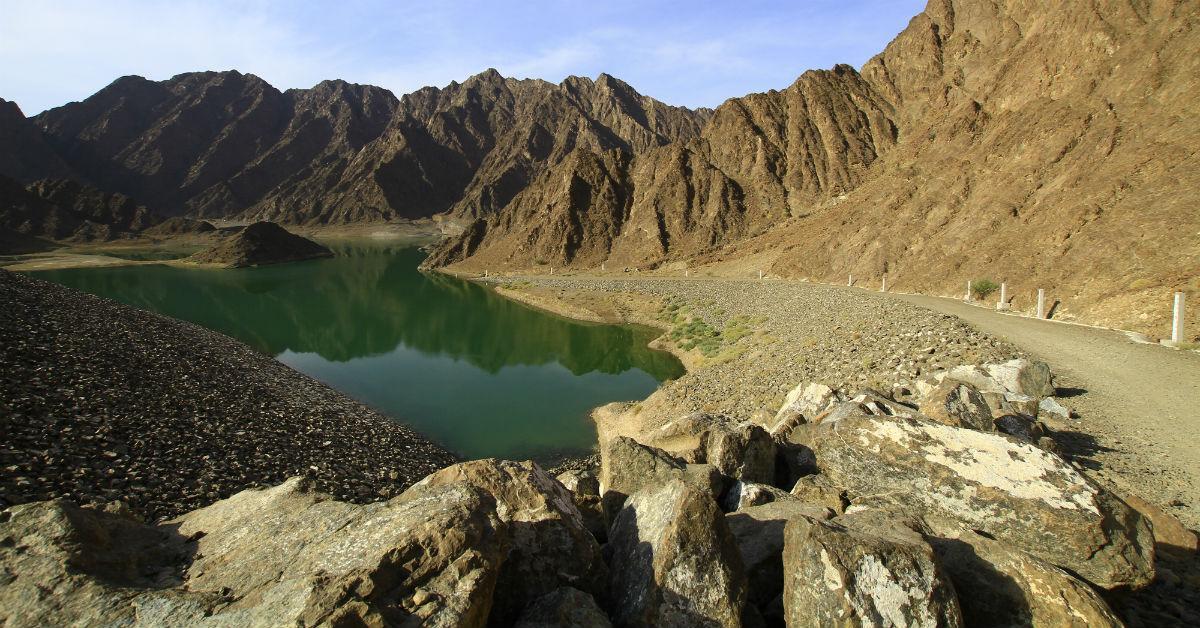 Hatta_Dam_Dubai_UAE-1533932966795-1533932969143.jpg
