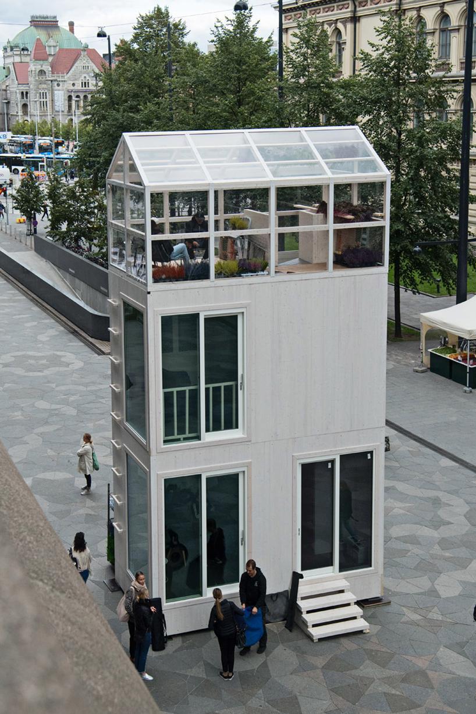 casagrande-laboratory-tikku-micro-apartment-helsinki-designboom-1-1508881374007-1508881377116.jpg