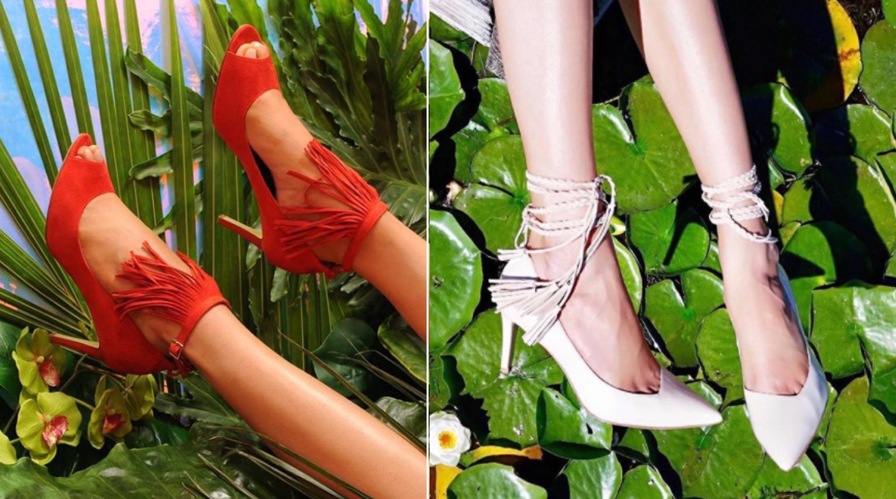 shoe-1510863512477.jpg