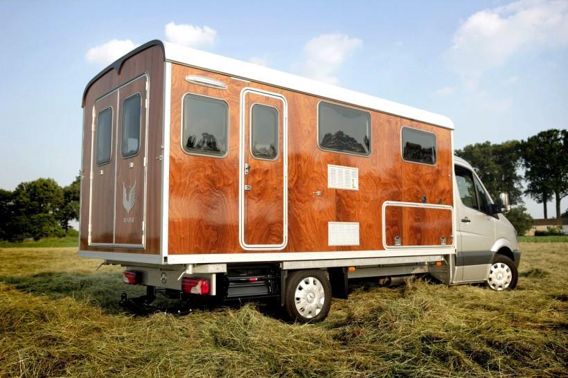 tonke-camper-1498060172736.jpg