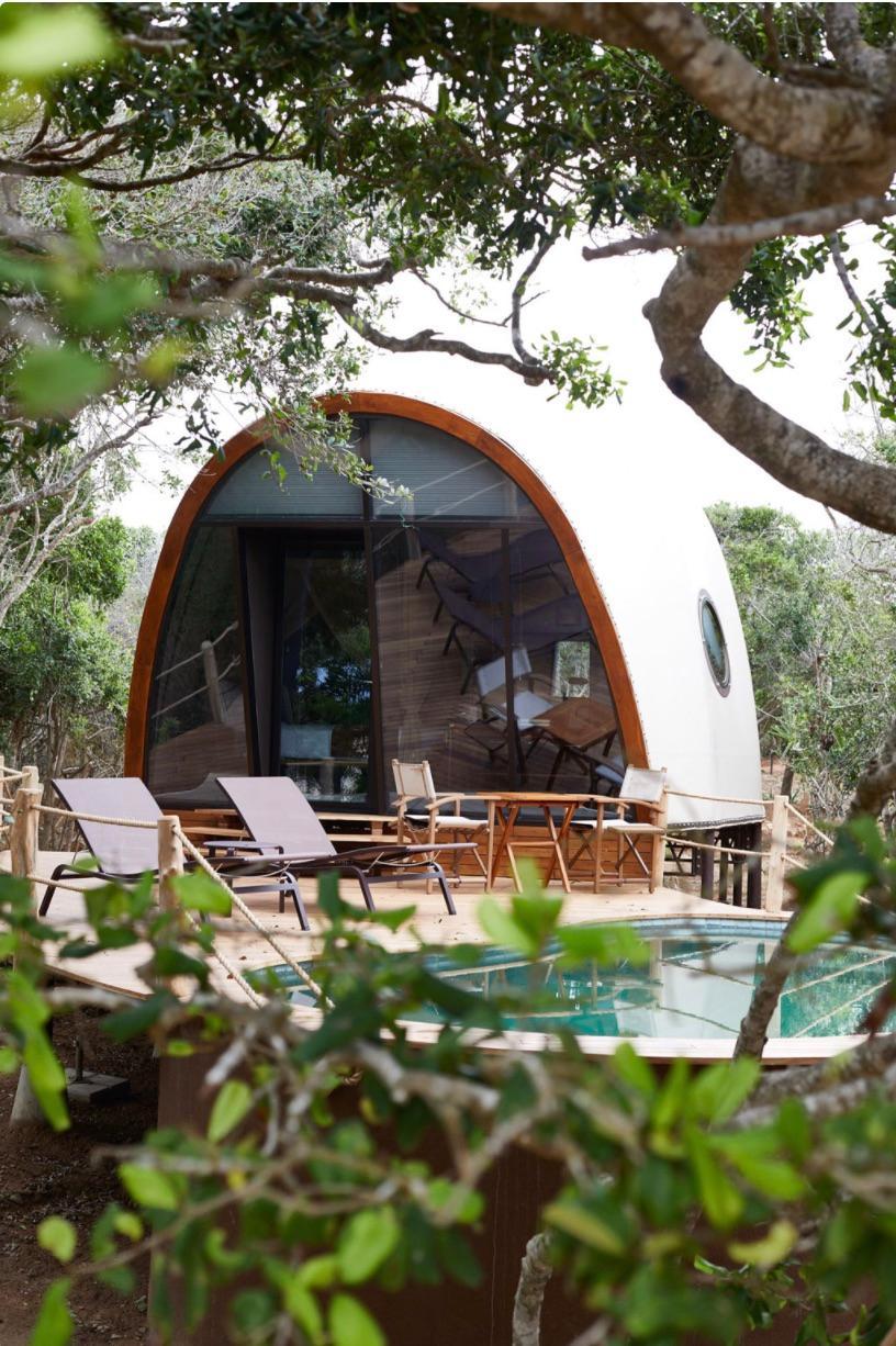 tent-1513625096998.jpg