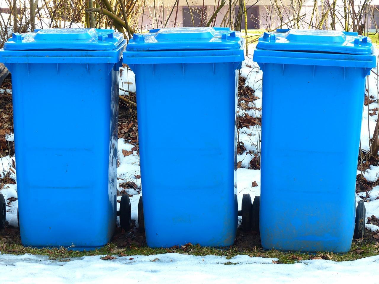 dustbin-95178_1280-1526936476785.jpg
