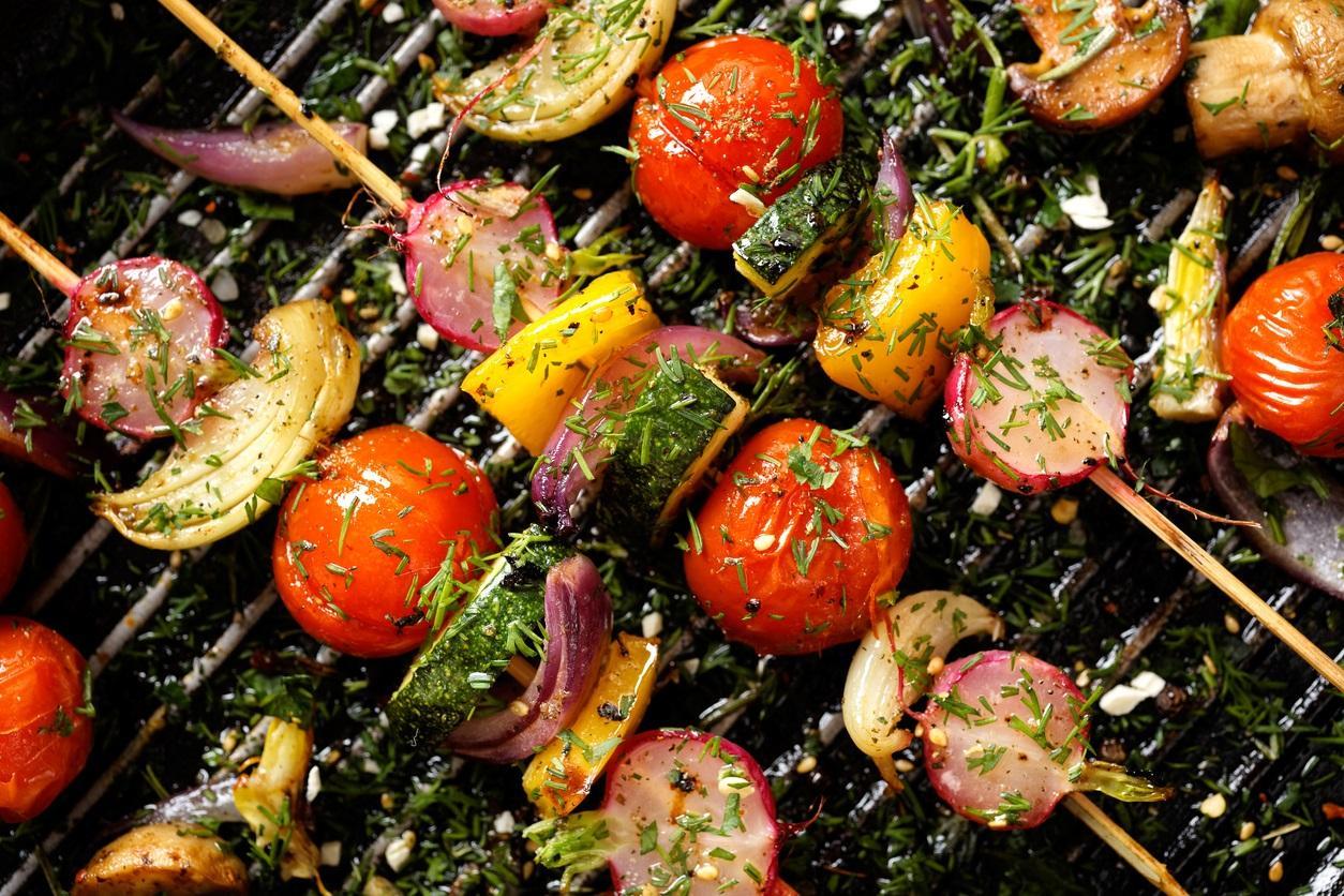 veggiescover-1496692000693.jpg