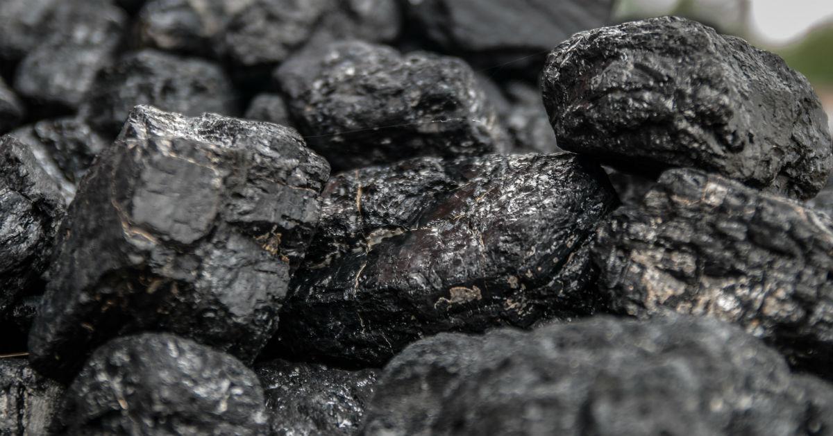 black-coal-1540392881010-1540392883471.jpg