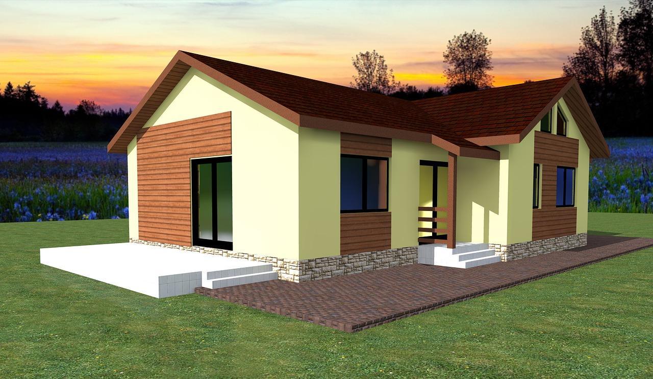 passive-home-1820901_1280-1528500416142.jpg