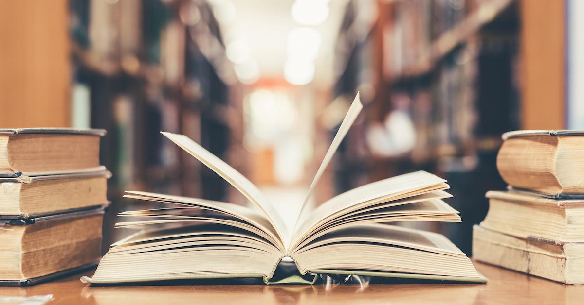 zero-waste-college-textbooks-1569535427237.jpg