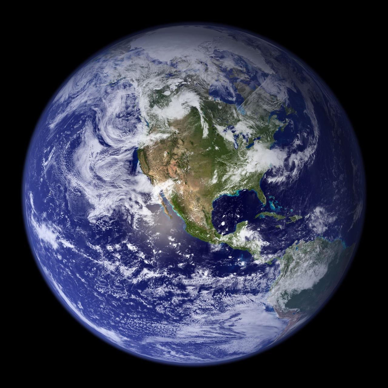 earth-blue-planet-globe-planet-87651-1492178809483.jpeg