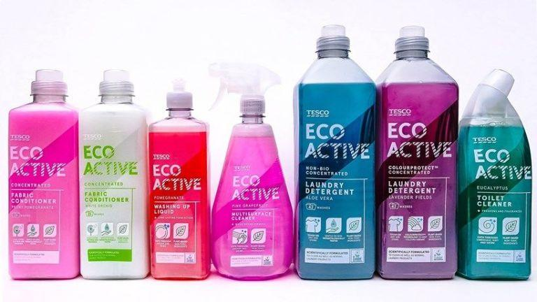 gallery-1509108569-eco-cleaning-products-tesco-range-eco-active-1509374782167-1509374784640.jpg