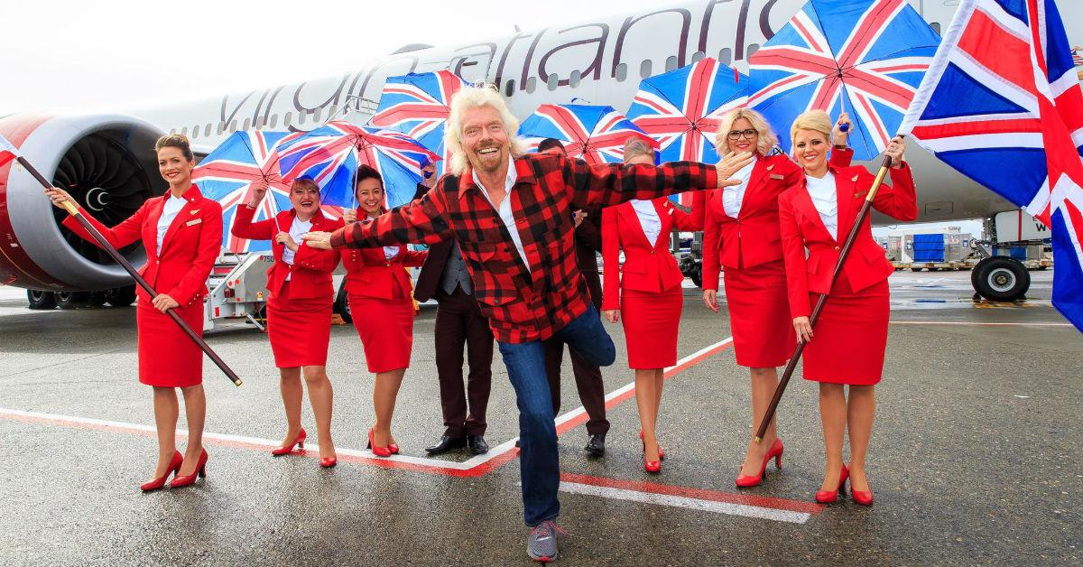 richardbransonvirginatlantic-1537297518581-1537297520516.jpg
