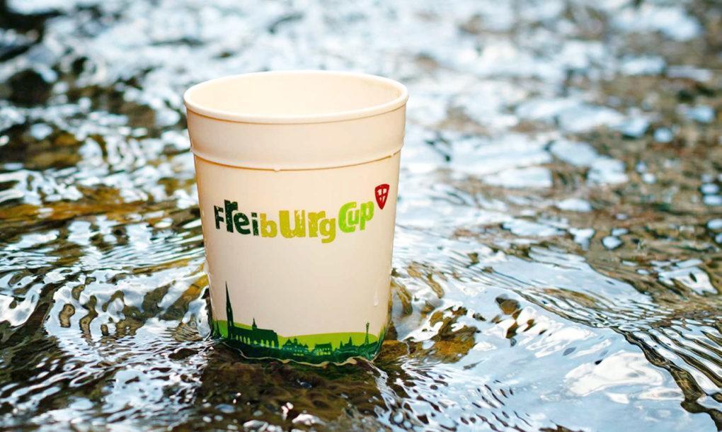 freiburg cup lead  x