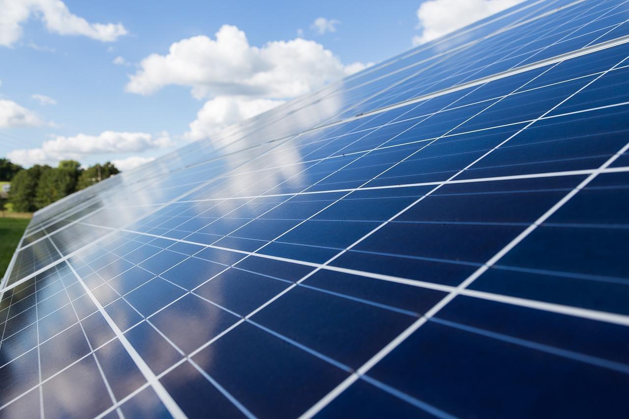 photovoltaic _