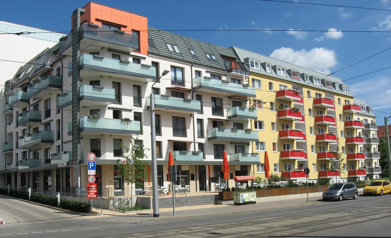 nordhausen-84381_1280-1499402896080.jpg