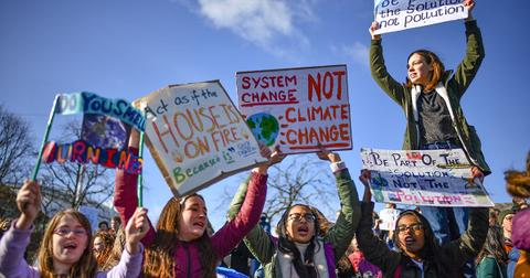 youth-climate-strike-1552678215207.jpg