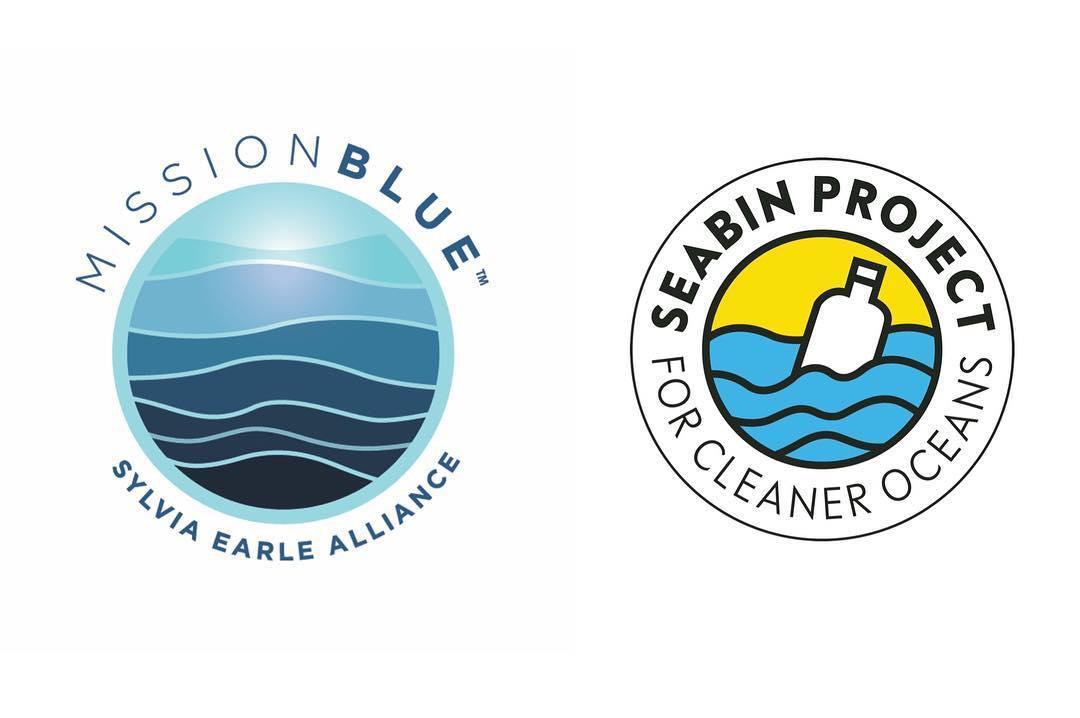 seabin-missionblue-1516991290174.jpg