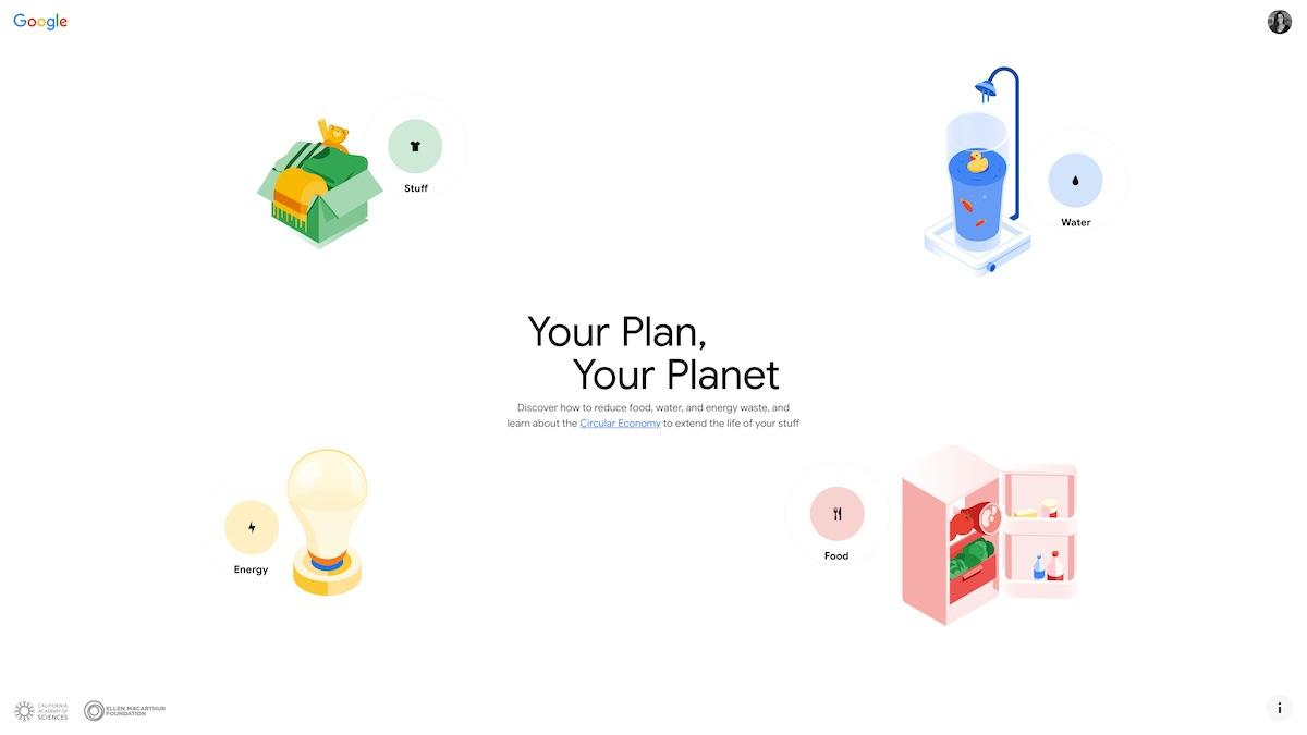 google-your-plan-2-1556130158644.jpg