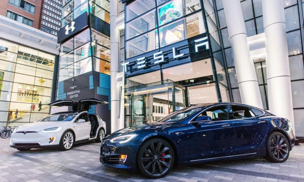 Tesla-Company-1020x610-1492609025793.jpg