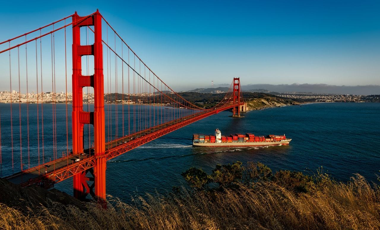 golden-gate-bridge-suspension-san-francisco-california-161764-1502976676420-1502976678937.jpeg