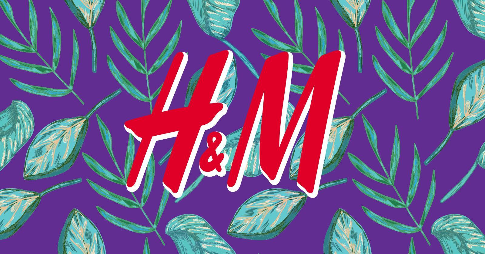 H&M-1492032266541.jpg