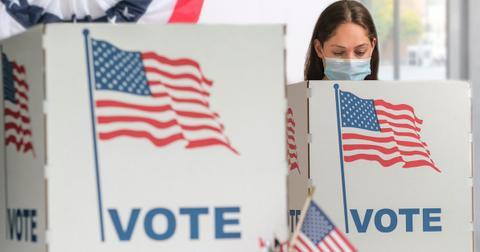 switch-your-vote-1603896681567.jpg