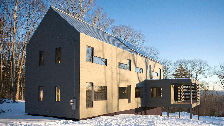 passivehouse-1493312843284.jpg