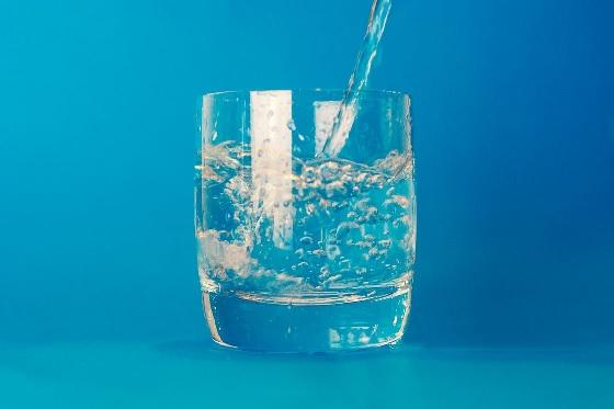 waterglass-1493144978182.jpg