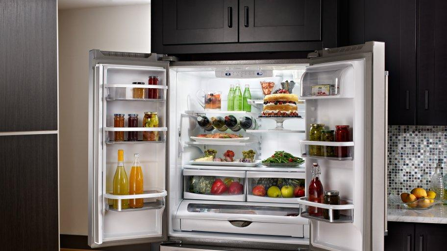 fridge-1493153276407.jpg