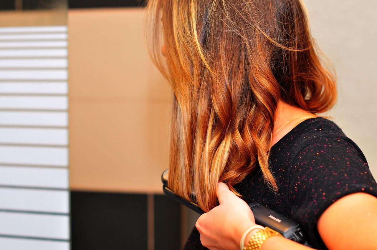 hair-woman-my-beauty-wife-80700-1500321816737.jpeg