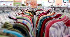 best thrift shops in san francisco