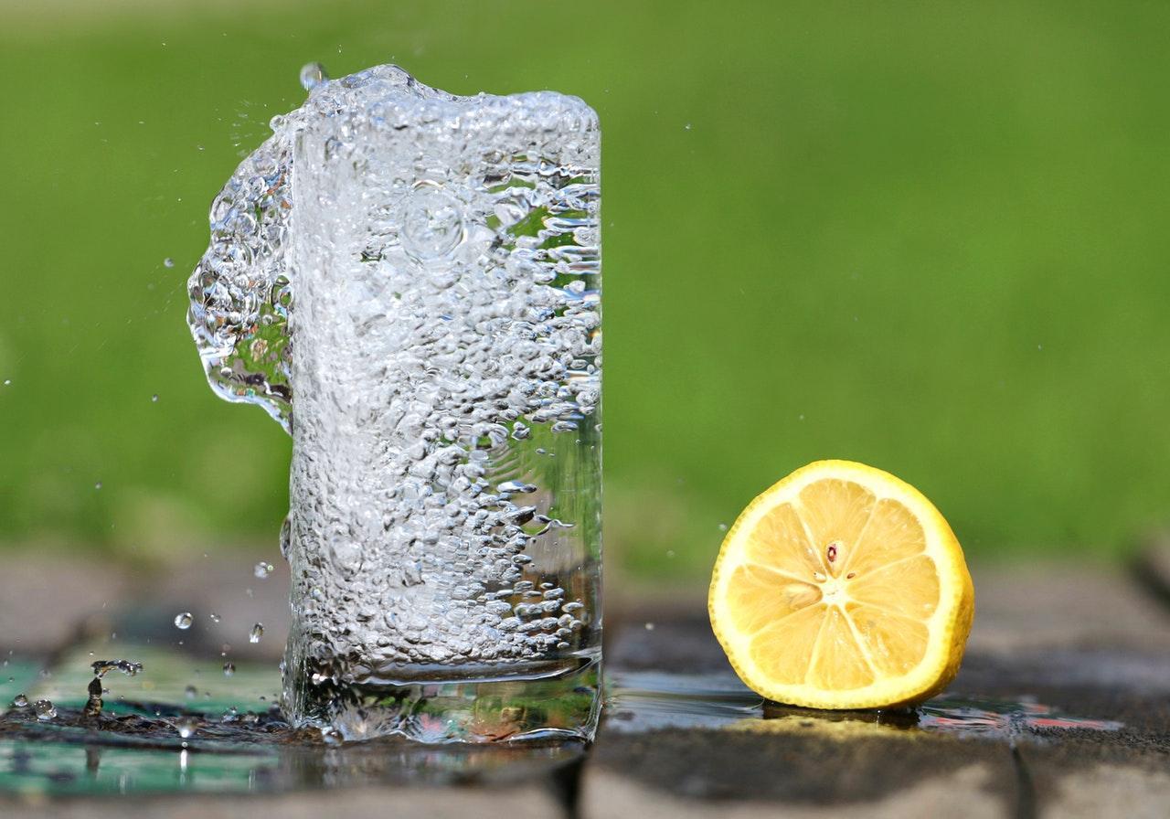 water-glass-heat-drink-161425-1501510230926.jpeg
