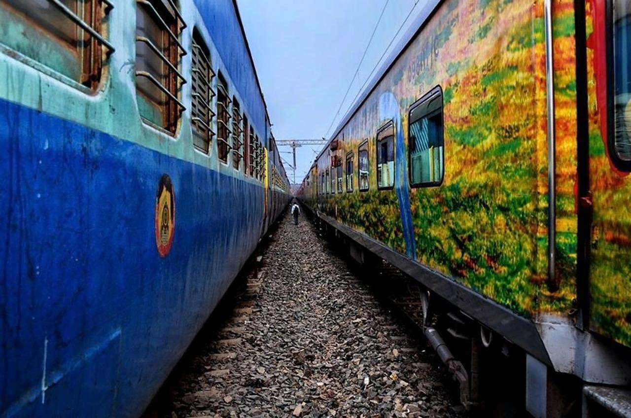 indian-2405928_1280-1498284645240.jpg