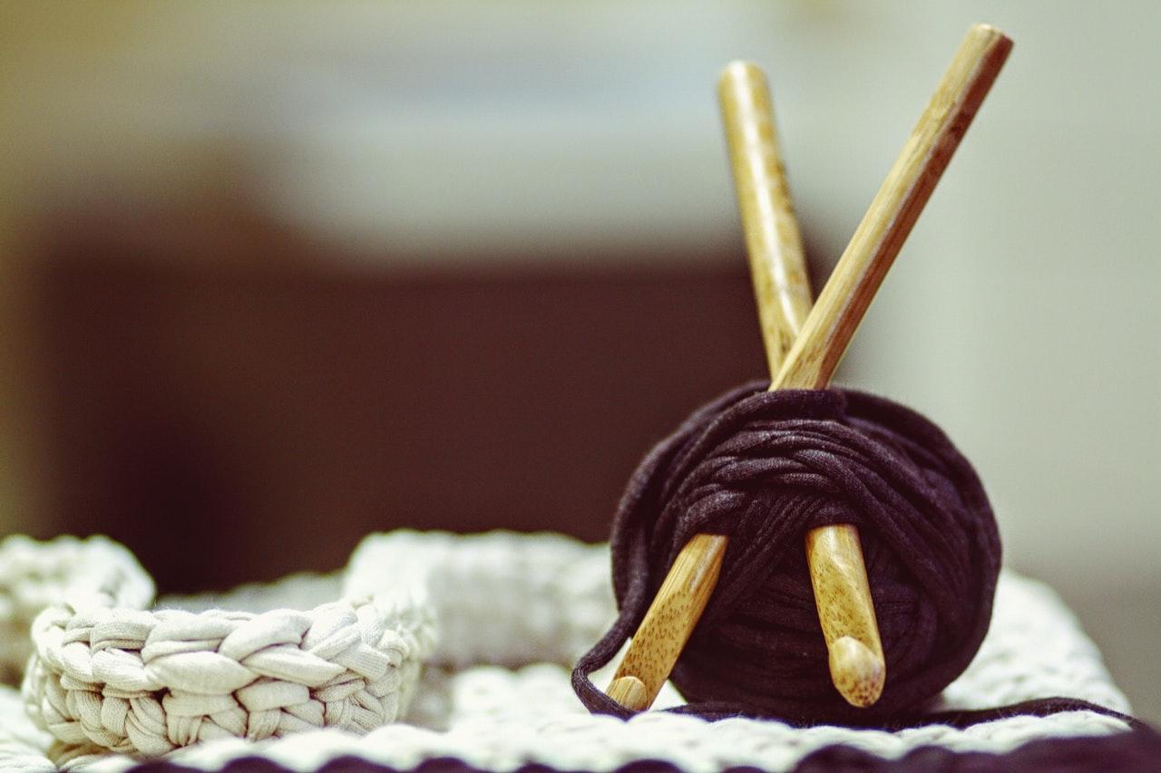 crocheting-yarn-diy-knitting-162499-1504021437030-1504021442319.jpeg