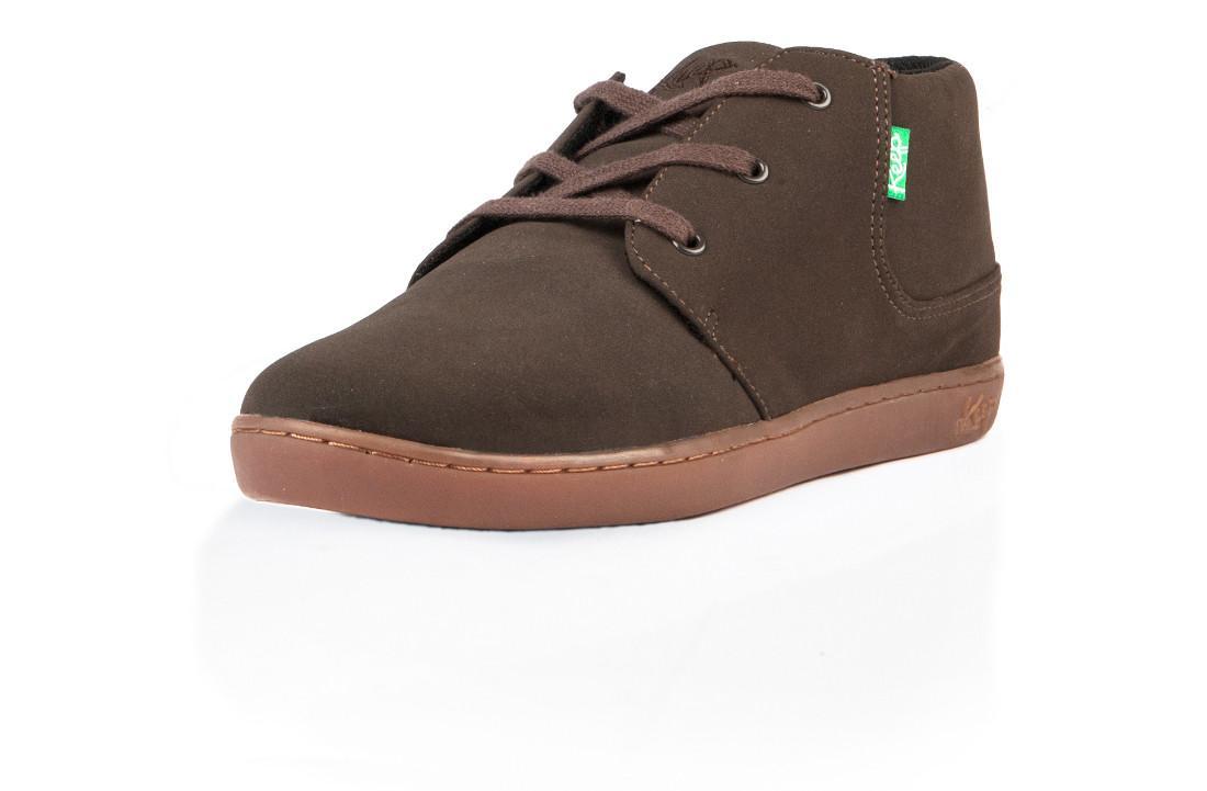 shoes2-1494866051589.jpg