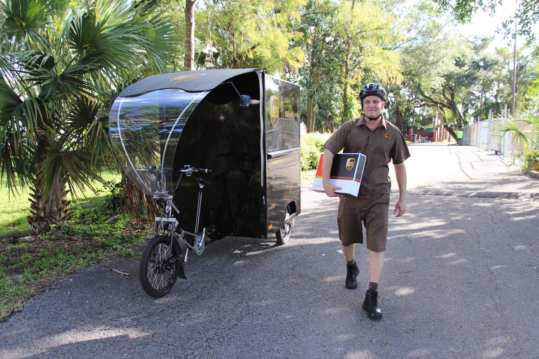 UPS-eBike-Florida-1-1541084809559-1541084812873.jpg