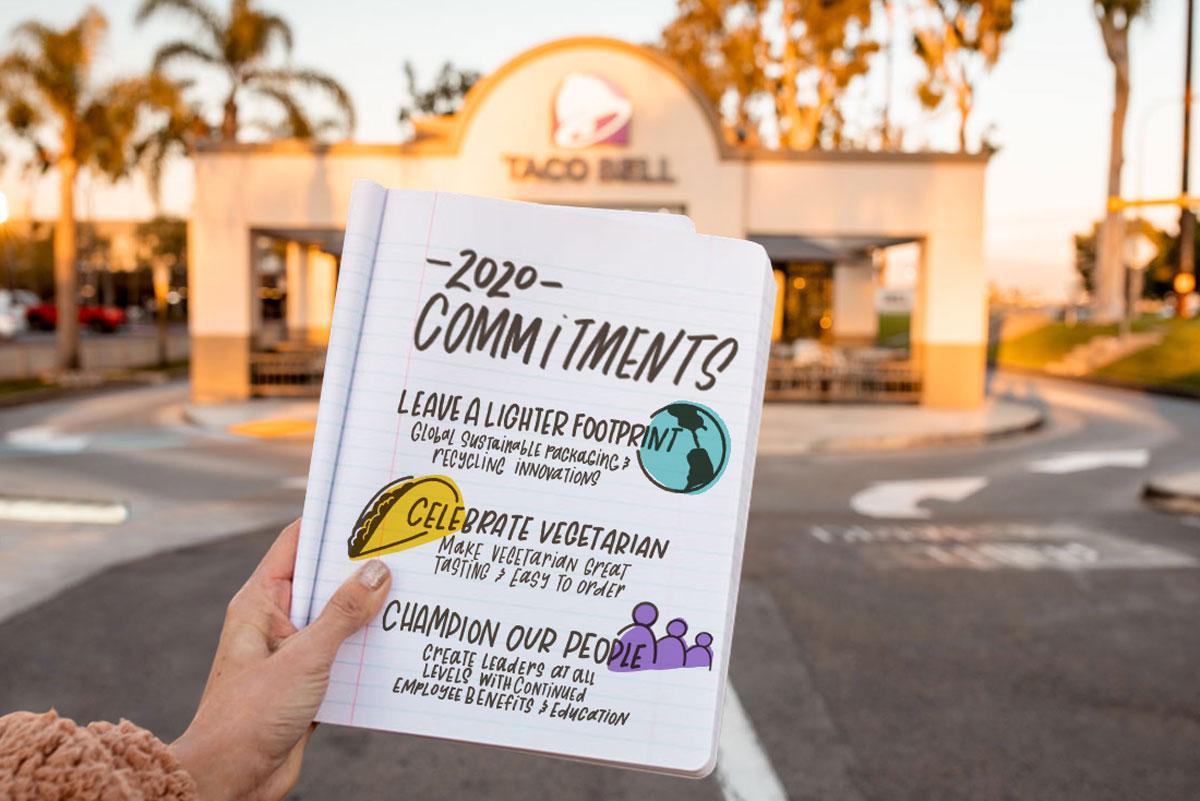 taco-bell-2020-commitments-1578520426436.jpg
