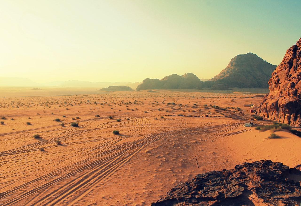 desert-sand-1533150665347-1533150667070.jpeg