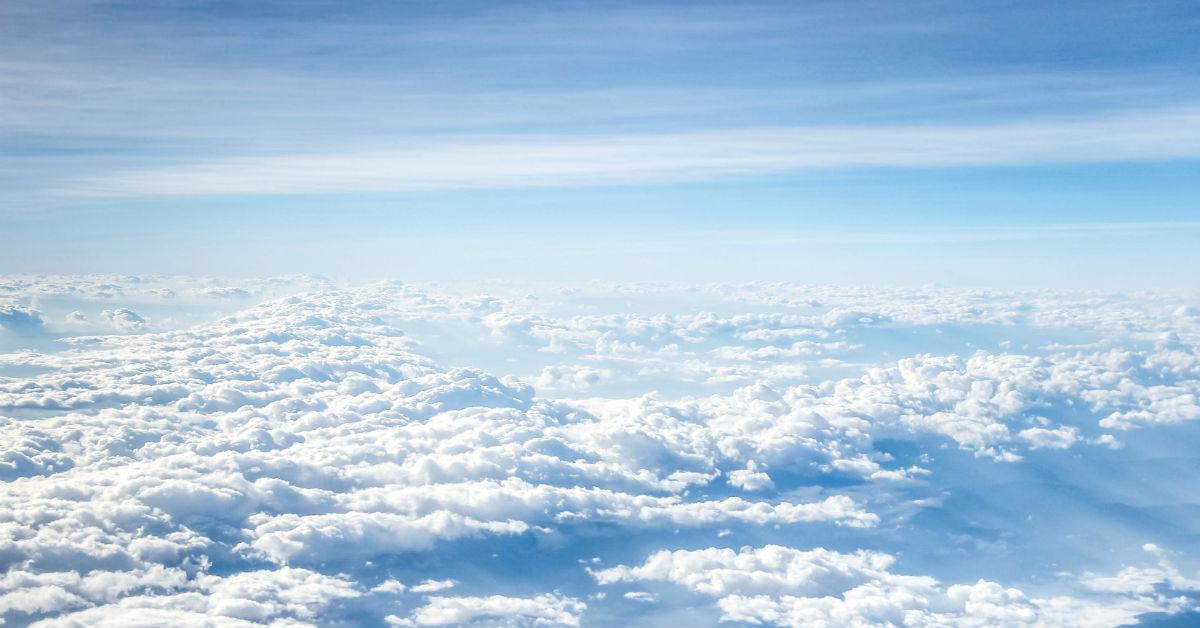 atmosphere-sky-clouds-1541453771142-1541453773345.jpg
