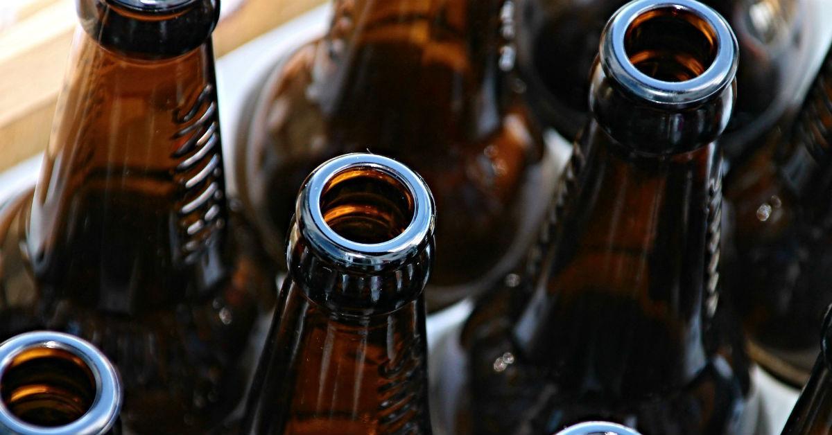 beer-bottles-1537538224571-1537538226717.jpg
