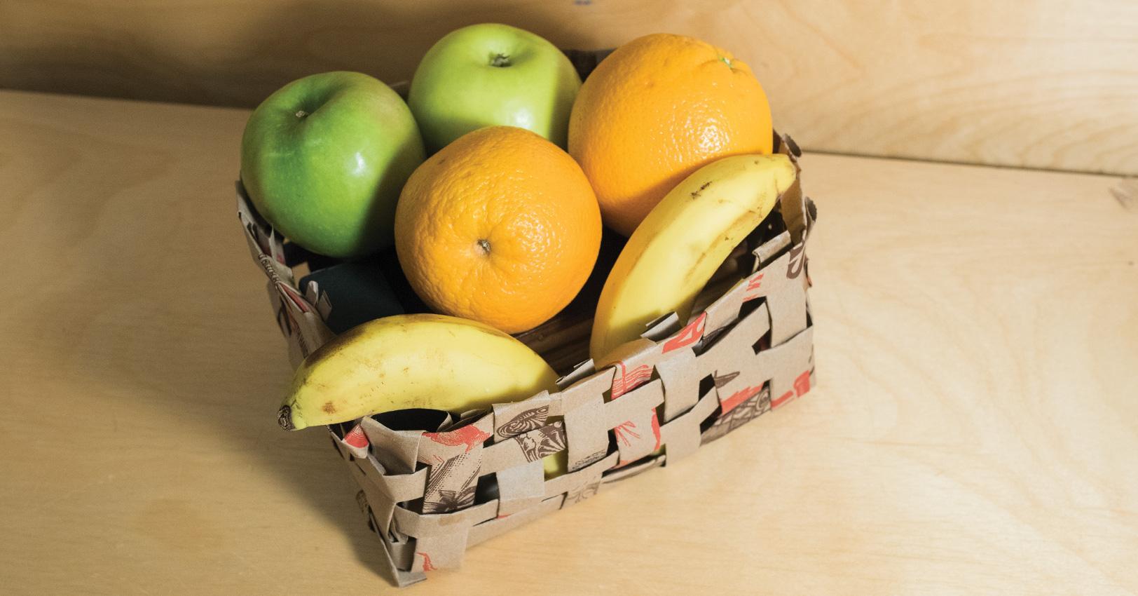 basket2-1527288730835.jpg