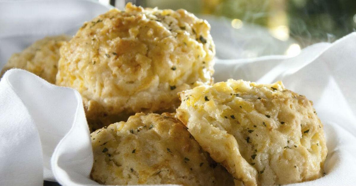 CheddarBayBIscuits-1539107530328-1539107532494.jpg
