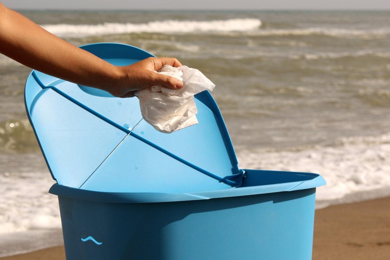 beach5-1500055998981.jpg