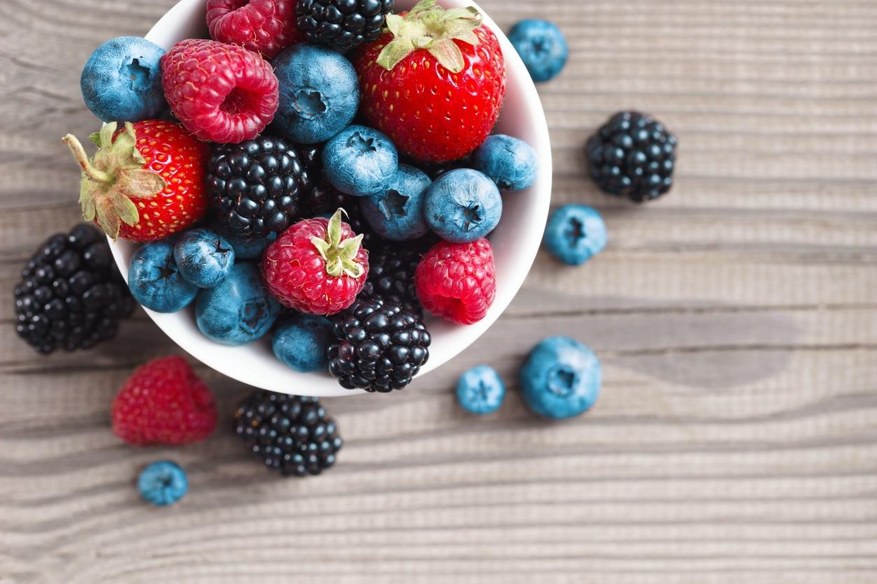 berrycover-1496256401548.jpg