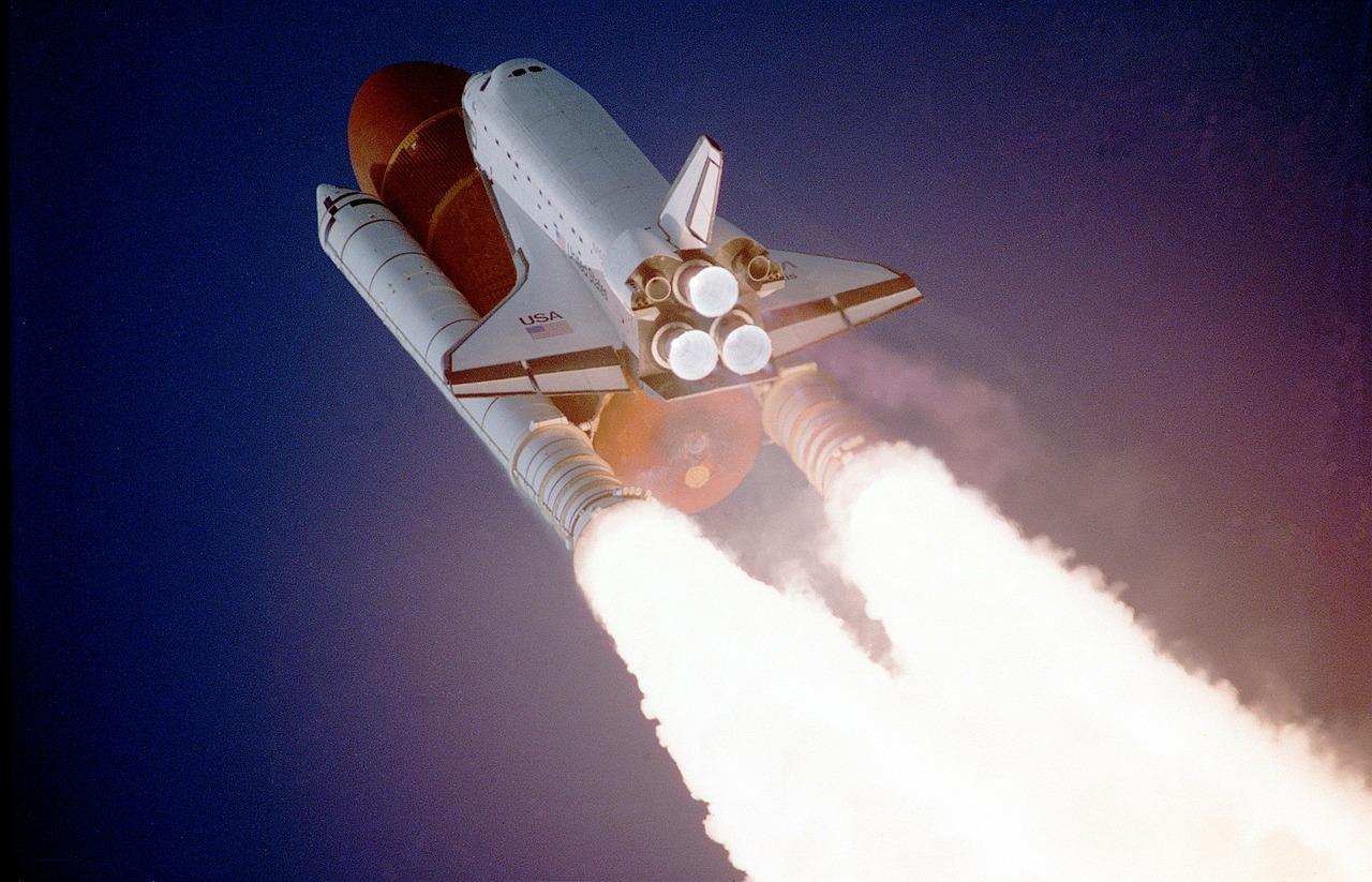 space-shuttle-992_1280-1503697500930-1503697504132.jpg