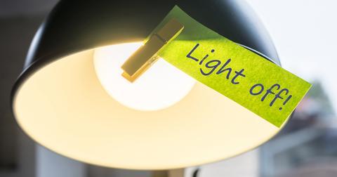 lower-energy-use-lights-1568751187710.jpg