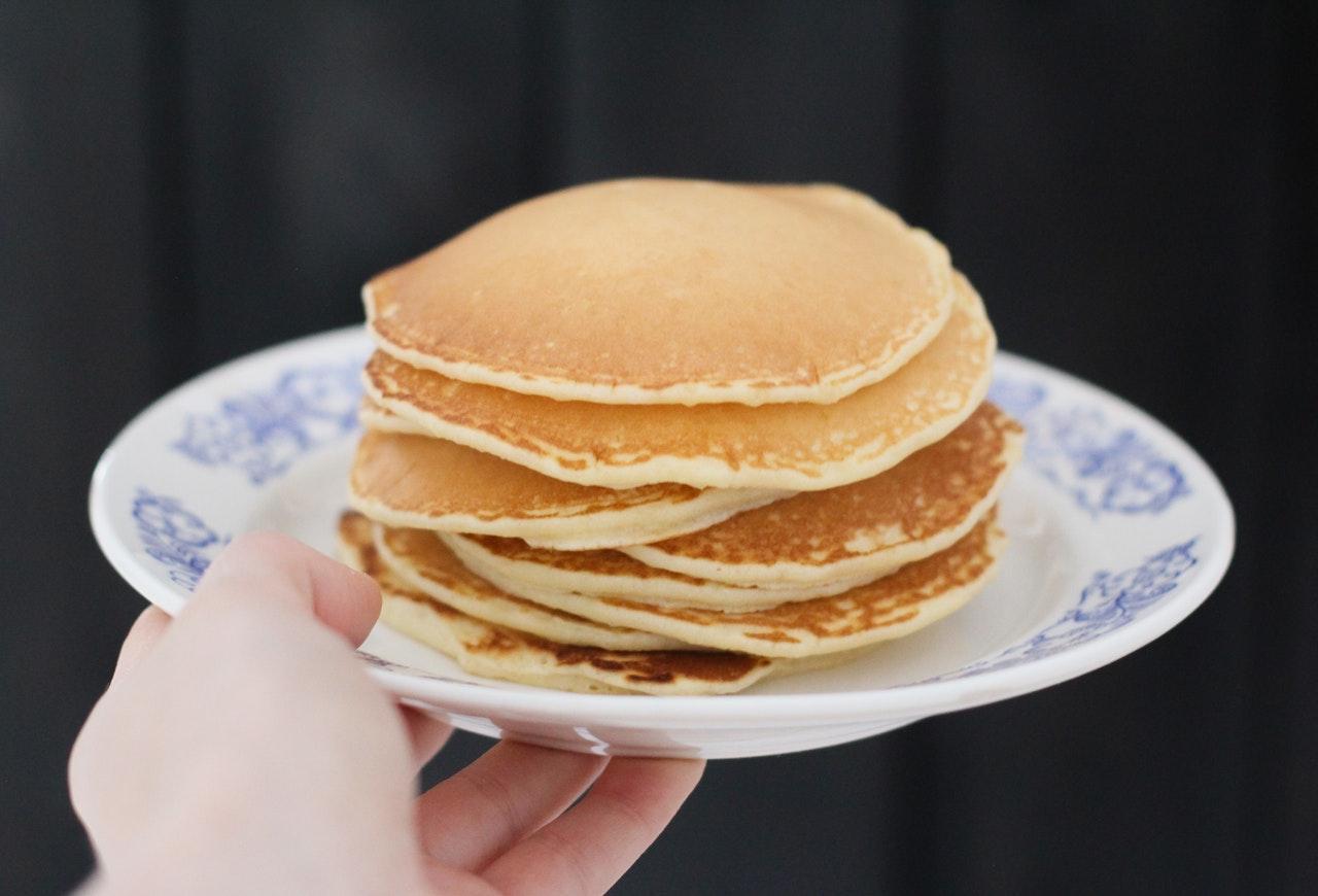 pancakes-plate-1533133374857-1533133376641.jpeg