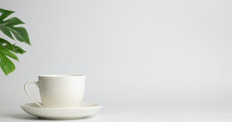 how-is-tea-fair-trade-1603916851765.jpg