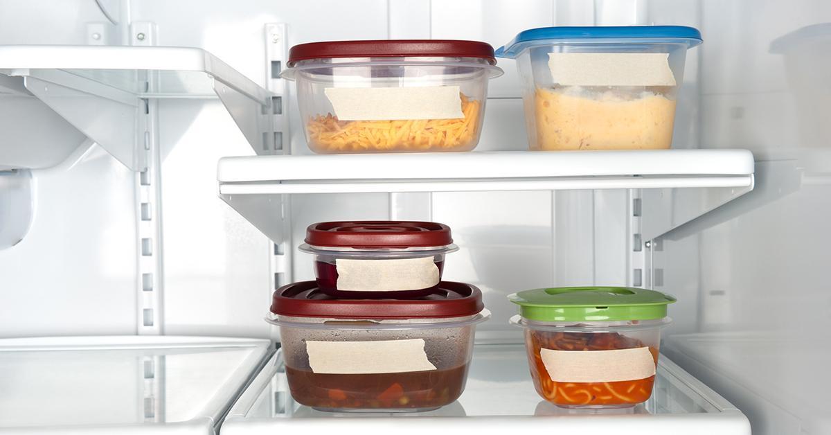 food-waste-tupperware-1533137142140-1533137144470.jpg