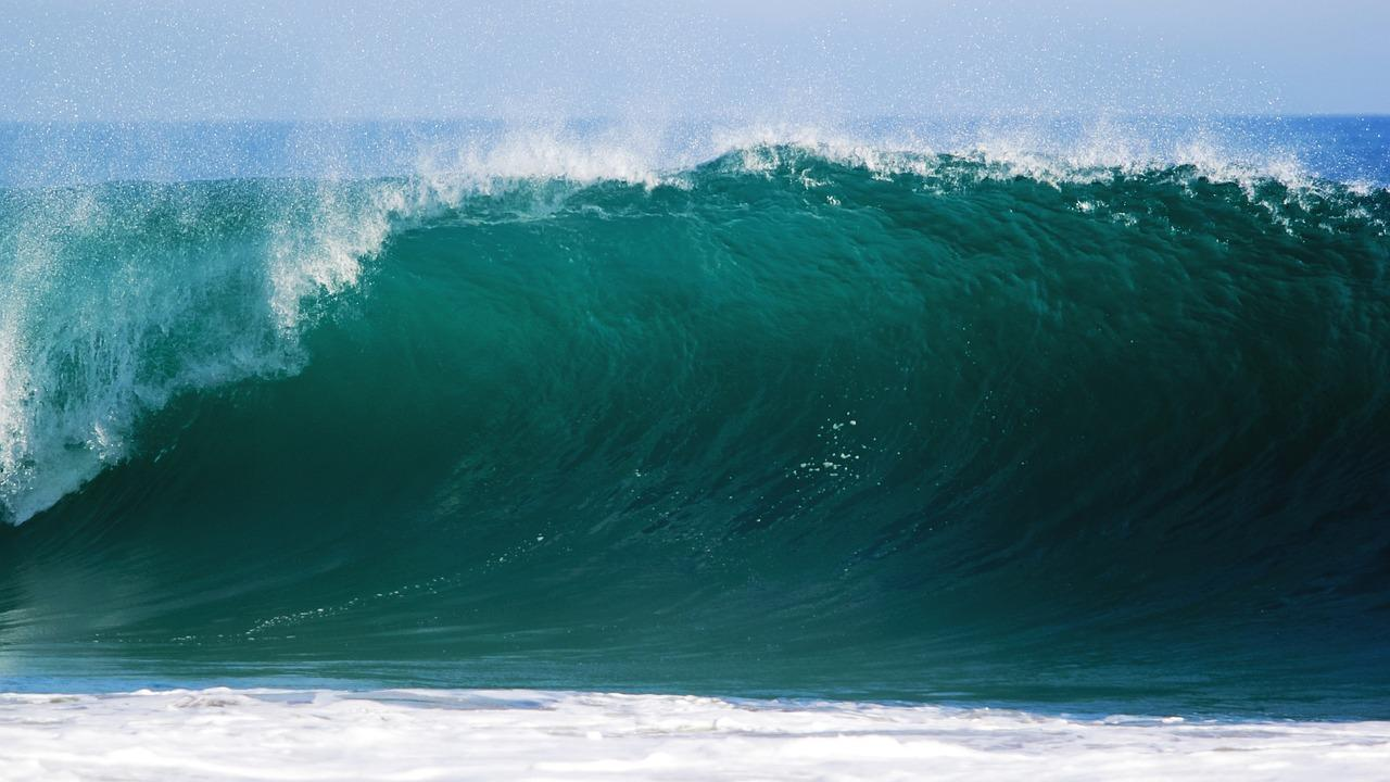 ocean-918999_1280-1504901704408-1504901707565.jpg