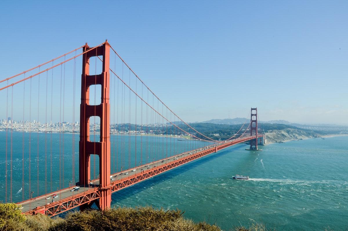 california-bay-bridge-1533138002884-1533138005428.jpg